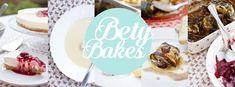Letná torta s mascarpone a lesným ovocím Granola, Camembert Cheese, Cheesecake, Baking, Food, Mascarpone, Cheesecakes, Bakken, Essen