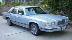 Ford Ltd, Grand Marquis, Lux Cars, Lincoln Mercury, Old School Cars, Chevrolet Malibu, Sedans, Panther, Platform