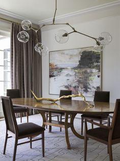 Elizabeth Martin Design
