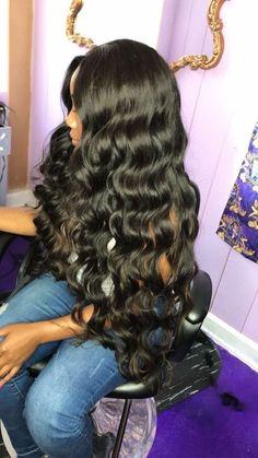 Remy Human Hair, Human Hair Extensions, Human Hair Wigs, Weave Extensions, Curly Wigs, Curly Bob, Luxy Hair, Curly Hair Styles, Natural Hair Styles