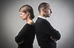 nikogda-ne-govori-razvod