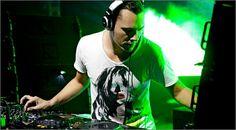 DJ Tiësto | Blog DJ - Músicas para Djs