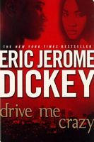 "Drive Me Crazy By EJD ""Loved This series"""