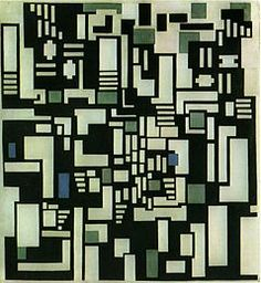 Doesburg--Compositie-IX - Theo van Doesburg - Wikipedia