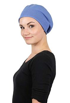 Multiple Myeloma Awareness Ribbon Survivor Men Womens Solid Color Beanie Hat Stretchy /& Soft Winter Cap Thin