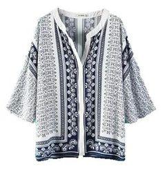 Pop My Dress - Toute la mode pour hommes & femmes | TOP & T-SHIRT