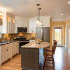 http://www.houzz.com/photos/4999583/Modern-Bungalow-craftsman-kitchen-minneapolis