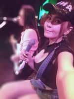 tiriya 32,Bangkok ThaiFriendly