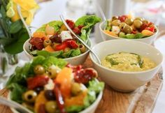 Wedding Catering Sussex | Red Anywhere Catering Ltd