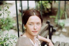 Mariam Sitchinava - eltoron.com (16)