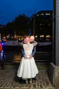 Maria and Sam's wedding (that I photographed) featured on Marry Me Ink. Under The Stars, Roller Derby, Marry Me, Photographs, Husband, Wedding Ideas, Ink, Fashion, Moda