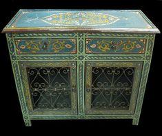 moroccan furniture - Google Search