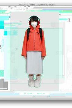 chloma-201314-aw-look-12