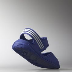 Kids Akwa 9 K shoes sneakers spike sandals [B39857] | adidas online shop -adidas official site -