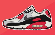 Illustrations by Larry Luk, Careaux, and Harsky for Complex