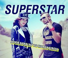 desi kalakaar full album songs videos by honey singh