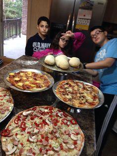 Amazing kids Good Times, Breakfast, Amazing, Kids, Food, Children, Meal, Eten, Meals