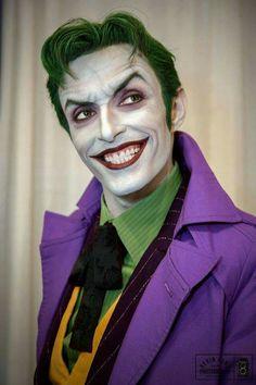 bf6a739f8d A(z) Anthony Misiano nevű tábla 81 legjobb képe | Jokers, The joker ...
