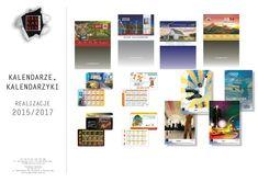 portfolio reklamy drukarnia arek 9_1projektowanie graficzne wizualizacja drukarnia mińsk mazowiecki   reklama, projekt graficzny #logo Logo, Logos, Environmental Print