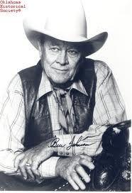 hollywood cowboy actors - Google Search