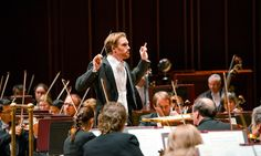 Jacksonville Symphony Orchestra - Jacoby Hall: Jacksonville Symphony Orchestra: Music of Star Wars, Pixar in Concert, Holiday Pops, Handel, or NYE Toast (Dec. 3–31)