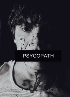 love tate langdon american horror story Evan Peters cute beautiful AHS perfect omg horror crazy wow insane American story bae psychopath blblbl the-man-in-the-mirror Evan Peters, American Horror Story Asylum, American Story, American Psycho, Ahs Asylum, Tate And Violet, Doctor Who, Kit Walker, Film Serie