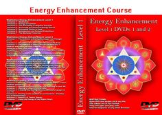 During the #Meditation Retreat Honey Kalaria said about Energy Enhancement you don't just learn about ideas, concepts and theory, but also learn through direct experiences whilst doing the exercises. As you progress through the course, the powerful and effective techniques are taught step by step.