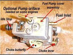Power Tool Storage, Lawn Mower Repair, Lawn Tractors, Tracker Motorcycle, Home Design 2017, Engine Repair, Garden Yard Ideas, Small Engine, Home Repair