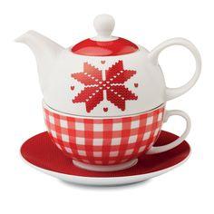 URID Merchandise -   Bule com padrã‹o nó—rdico   16.06 http://uridmerchandise.com/loja/bule-com-padr%c2%8bo-n%c2%97rdico/
