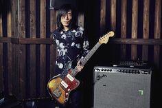 Mono Japan, Rock Bands, Musicians, Creativity, Map, City, Twitter, Guitar, Location Map