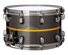 #Tama BS148BN Starclassic Bubinga ELITE #Snare #Drum