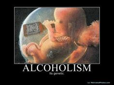 children of alcoholics - Google Search
