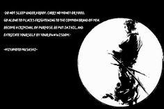 "miyamoto musashi | Miyamoto Musashi 宮本 武蔵"" by Anuktoy | Redbubble"