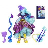 My Little Pony - Equestria Girls - Rainbow Rocks - Trixie Lulamoon