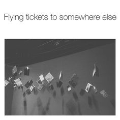 Flying tickets to somewhere else #Madrid #libros  #author #bestoftheday #book #books #bookworm #climax #imagine #instagood #library #literate #literature #love #page #pages #paper #photooftheday #plot #read #reader #reading #readinglist #stories #story #text #words