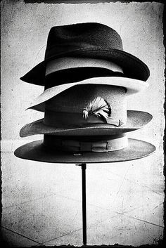 Image result for fedora hat poster 450017529c73
