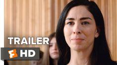 I Smile Back Official Trailer #1