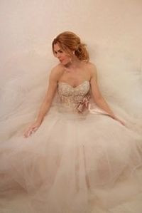 Victoria Nicole Wedding Gowns