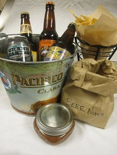 Brewing Company Black Iron IPA), plus salsa, chips, and a bag of beer nuts. The paper bag Scottsdale Arizona, Four Seasons Hotel, Grand Canyon, The Paper Bag, Beer Bucket, Hotel Food, Hotel Packages, Hotel Services, Hotel Amenities