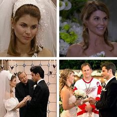 Find images and videos about couples, jesse and full house on We Heart It - the app to get lost in what you love. Becky Full House, Full House Memes, Dj Tanner, Fuller House, Movie Couples, Best Tv Shows, Three Kids, The Past, Netflix Series