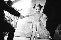 THANK GOD FOR KIDS :: {Portland Oregon Lifestyle Family Photographer, Vancouver Washington Family Photographer} Vancouver Washington, Thank God, Portland Oregon, Family Photographer, Owl, Ruffle Blouse, Velvet, Lifestyle, Kids