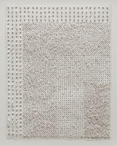 Lars Christensen | Manual #5