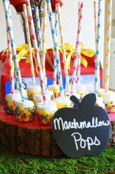 marshmallow+pops.jpg 1062×1600 pixels