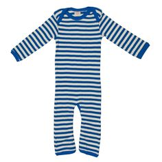 I will dress all the wee ones nautically