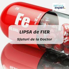 Drink Bottles, Good To Know, Coca Cola, Drinks, Health, Medicine, Drinking, Beverages, Coke