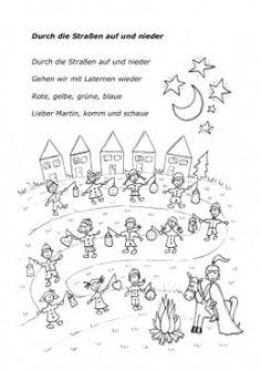 Song for st Martin Kindergarten Portfolio, Kindergarten Art Projects, Kindergarten Activities, Hl Martin, Saint Martin, Ark Craft, Diy For Kids, Crafts For Kids, Coloring Pages For Grown Ups