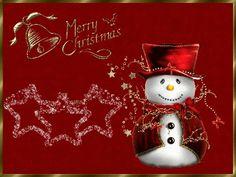 Christmas Graphics3