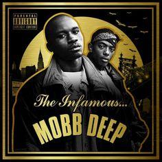 The 10 Best Hip Hop Albums of 2014