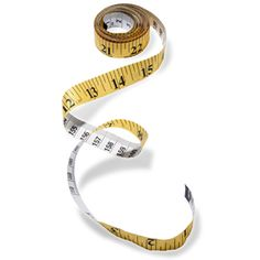 Want to lose 1 pound a week, do this math problem:  ...  [Your weight x 12]– 500 = Your daily calorie goal  ...  To lose up to 2 pounds per week, subtract 1,000 instead of 500.  (Don't go below 1,200 calories total.)