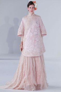 -  - Couture - Spring Summer 2013 -  - 22-10-2012